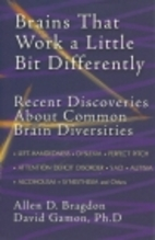 Brains That Work A Little Bit Differently:…