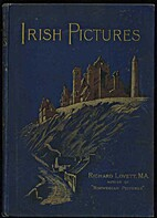 Irish Pictures. Drawn with pen and pencil by…