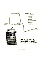 New York & North Shore Traction Company by…
