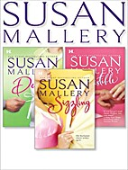 Delicious (in Susan Mallery Bundle)…