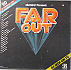 Ronco Presents: Far Out by Various