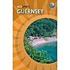 Guernsey (HotSpots)