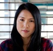 Author photo. Author's website: <a href=&quot;http://www.sukikim.com&quot; rel=&quot;nofollow&quot; target=&quot;_top&quot;>www.sukikim.com</a>