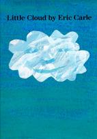 Little Cloud by Carle