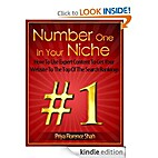 Number One In Your Niche by Priya Florence…