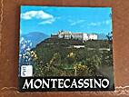 Montecassino by Pubblicazioni Cassinesi