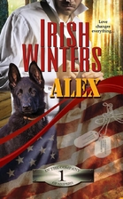 Alex (In the Company of Snipers, #1) by…