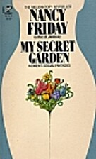 My Secret Garden by Nancy Friday