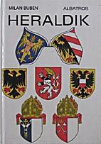 Heraldik by Milan Buben