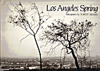 Los Angeles Spring (New Images Book) by…