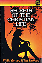 Secrets of the Christian Life by Philip…