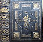 Bunyan's Works by John Bunyan