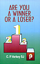 Are you a winner or a loser?: psychology for…