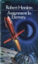Assignment in Eternity, Vol 1 by Robert A.…