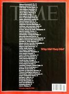 Time, Vol. 187, No. 24