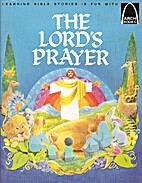 The Lord's Prayer by Ingrid Shelton