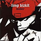 Limp bizkit by Universal Import