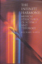 The infinite harmony : musical structures in…
