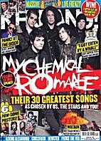 Kerrang 1476