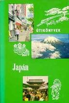 Japán by József Szentirmai