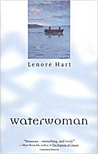 WATERWOMAN: A Novel of the Eastern Shore by…