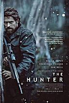 The Hunter by Daniel Nettheim