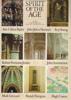 Spirit of the Age: Eight Centuries of…
