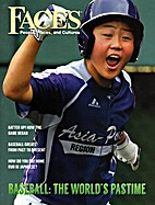 Baseball: the world's pastime by Faces…