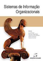 Sistemas de Informação Organizacionais by…