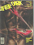After Dark (March 1982) Making Love Viewing…