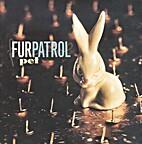 Pet by Fur Patrol
