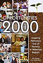 Opportunities 2000: Creating Pathways Out of…