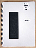 company by Blaine Western & Michael Parr
