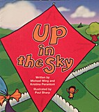 Up in the Sky by Michael Wing