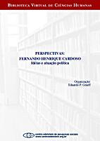Perspectivas: Fernando Henrique Cardoso:…