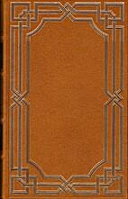 Poésies complètes by Alfred de Vigny