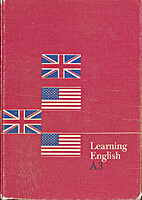 Learning English. Ausgabe A für…