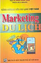 Marketing Du Lich by Tran Ngoc Nam