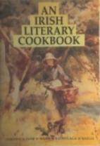 Cooking the Books: Irish Literary Cookbook…