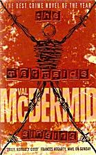 The Mermaid Singing by Val McDermid