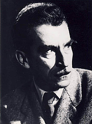 Author photo. Eugen Jebeleanu. Photo owned by The National History Museum of Romania.