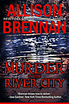 Murder in the River City [novella] by…