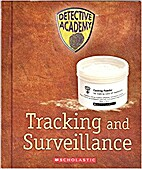 Tracking and Surveillance (Detective…