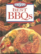 Best BBQ by Kingsford Editors