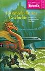 Reisen in fantastische Welten - Stiftung Lesen Stiftung Lesen