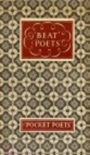 'Beat' poets by Gene Baro