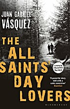 Lovers on All Saints' Day: Stories by Juan…
