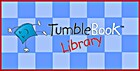 Tumble Books by TumbleBooks Inc.