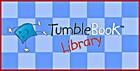 Tumble Books by TumbleBooks Inc.