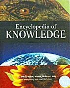 Encyclopedia Of Knowledge by Louise…